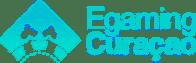 Egaming curacao logo