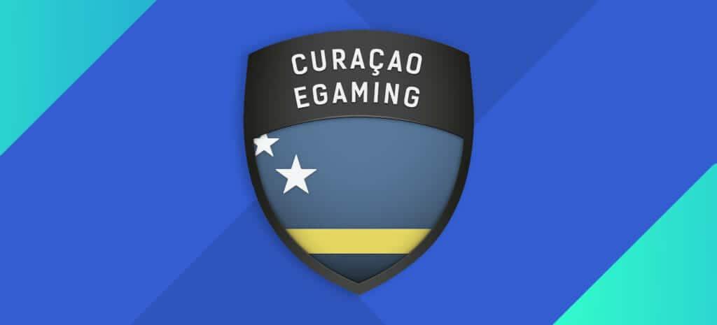 Saiba onde você pode usar a Licença de Curaçao