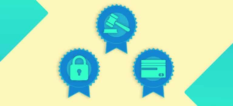 Что такое лицензия на азартные игры в Интернете?
