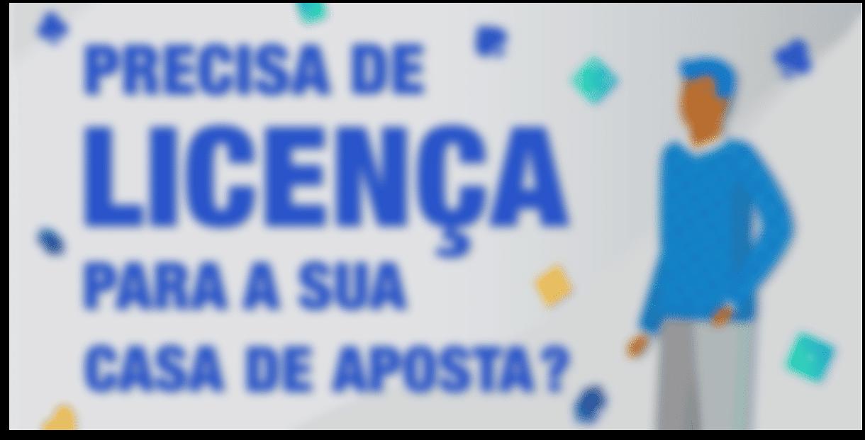 eGaming Curaçao - Blur Fundo 1