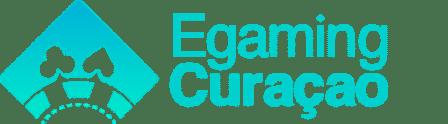 Egaming Curaçao