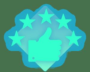 eGaming Curaçao - Credibilidade 1