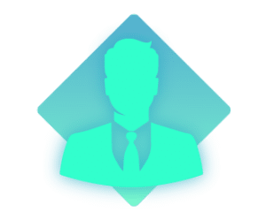 eGaming Curaçao - apoio