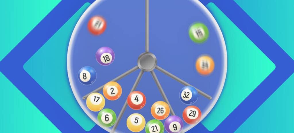 Getting a bingo license isn't tricky