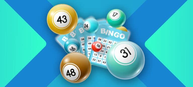 Get a bingo license today